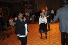 dancing_003