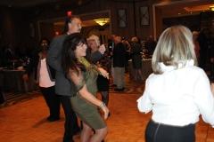dancing_004