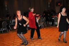 dancing_005
