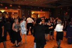 dancing_006