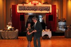 dancing_007